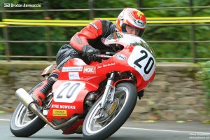 2011-Junior-MGP-Allan-Brew