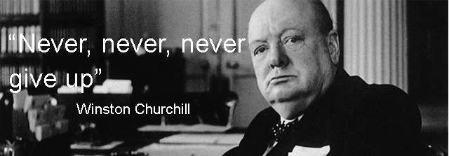 Churchill Travelling Fellowships